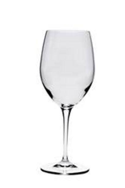 Oferta de PREMIUM Copa de vino A 23.8 cm; Ø 9.5 cm por 4,2€