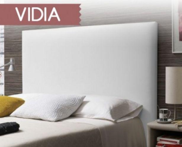 Oferta de Cabecero Vidia de HOME por 104,99€