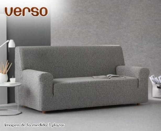 Oferta de Funda de sofá Verso de HOME por 45,99€