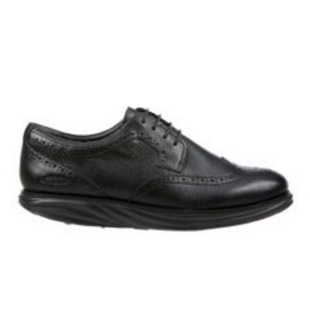 Oferta de Zapato Hombre Boston Wt  por 99,5€