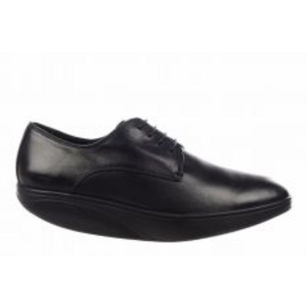 Oferta de Zapato Hombre Kabisa 5 por 179,1€