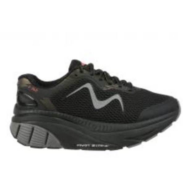 Oferta de Zapatillas Mujer Z3000 por 101,4€