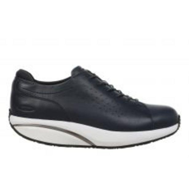 Oferta de Zapatillas Mujer Jion por 169,15€