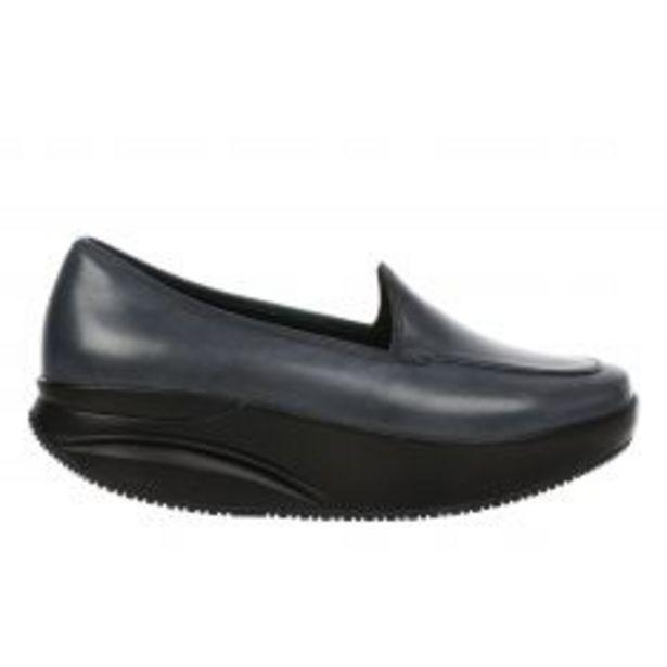Oferta de Mocasines Mujer Oxford Loafer por 199€