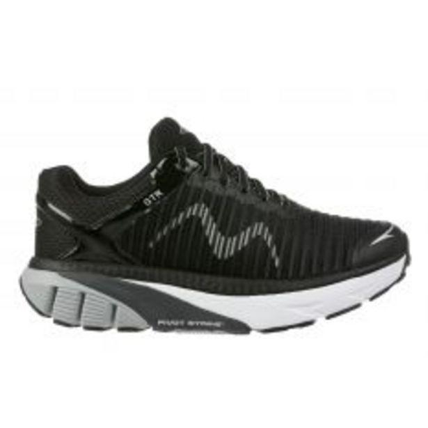 Oferta de Zapatillas Mujer Gtr por 118,3€