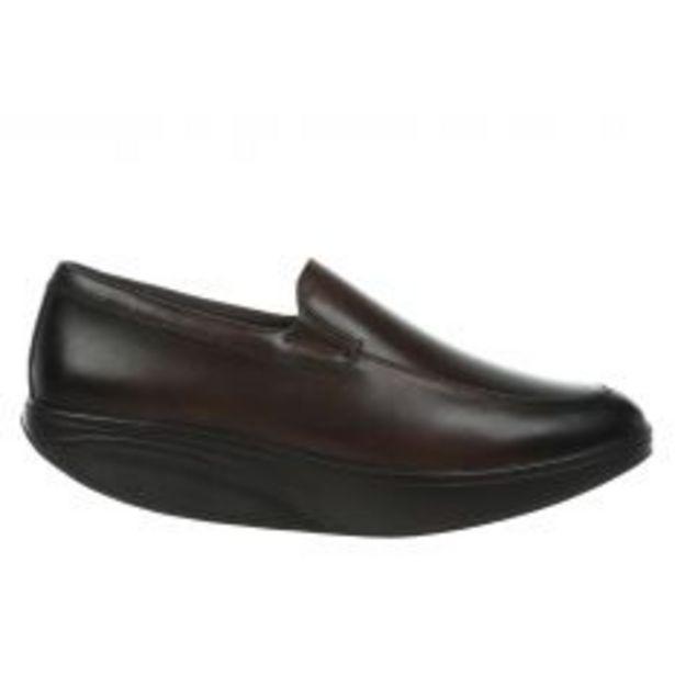 Oferta de Zapatos Hombre Tuscany Loafer por 89,5€
