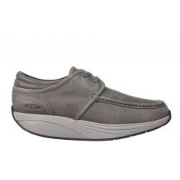 Oferta de Zapato Hombre Kheri 6s  por 110€