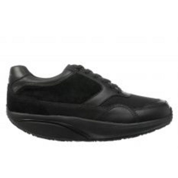 Oferta de Zapatillas Mujer Osaka Lace Up por 139,3€