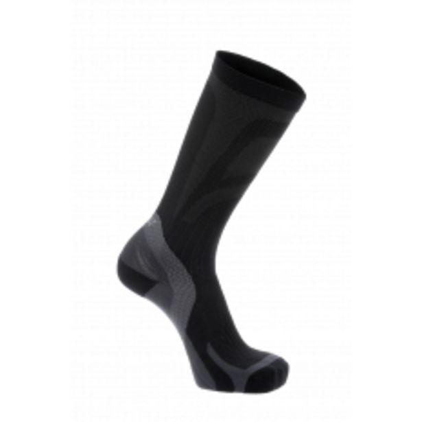 Oferta de Calcetines Compresión Talla S por 15€