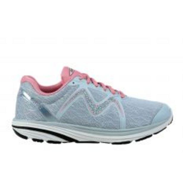 Oferta de Zapatillas Mujer Speed 2 por 77,4€