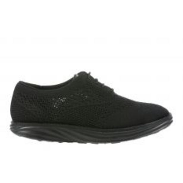 Oferta de Zapatos Mujer Boston W-knit  por 94,5€