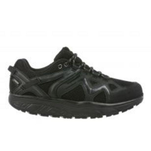 Oferta de Zapatillas Mujer Himaya 18 Gtx por 179,1€