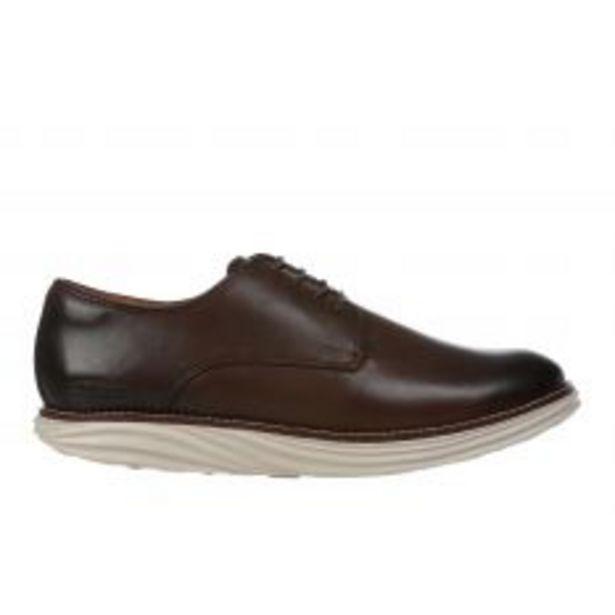 Oferta de Zapatos Hombre Boston por 125,4€