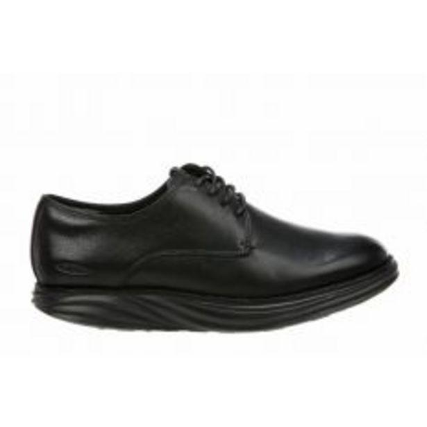 Oferta de Zapato Mujer Boston  por 79,6€