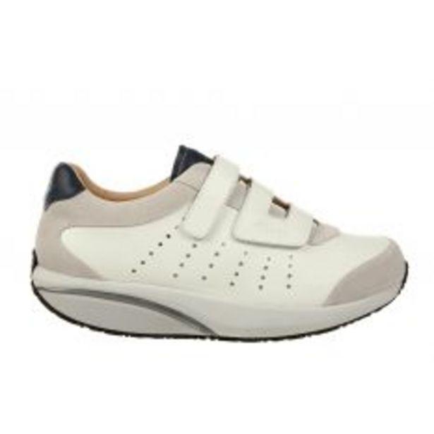 Oferta de Zapatillas Hombre Naven por 119,4€