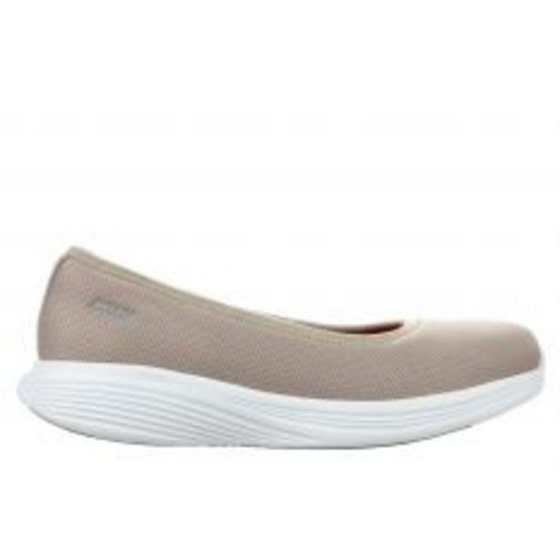 Oferta de Zapatillas Mujer Hana por 103,2€