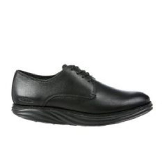 Oferta de Zapato Hombre Boston por 99,5€