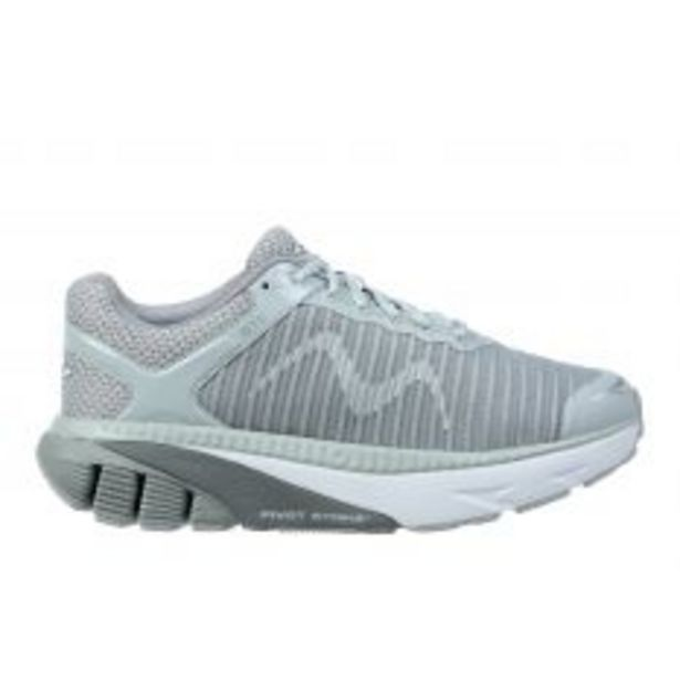 Oferta de Zapatillas Running Mujer Gtr por 118,3€