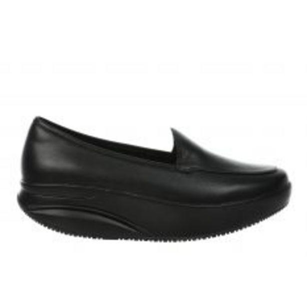 Oferta de Zapatos Mujer Oxford Loafer por 151,2€