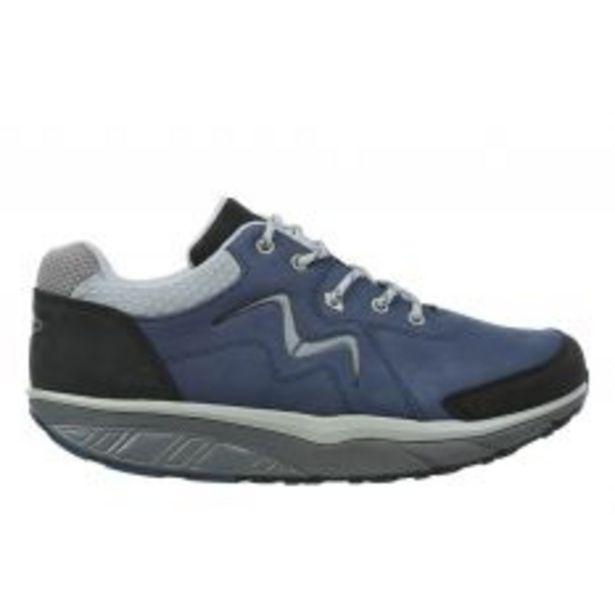 Oferta de Zapatillas Mujer Mawensi  por 169,15€