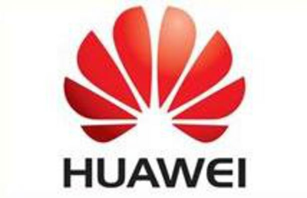 Oferta de Reparaciones Huawei por 20€