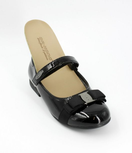 Oferta de Zapato Escolar niña charol Copenhague por 49,56€