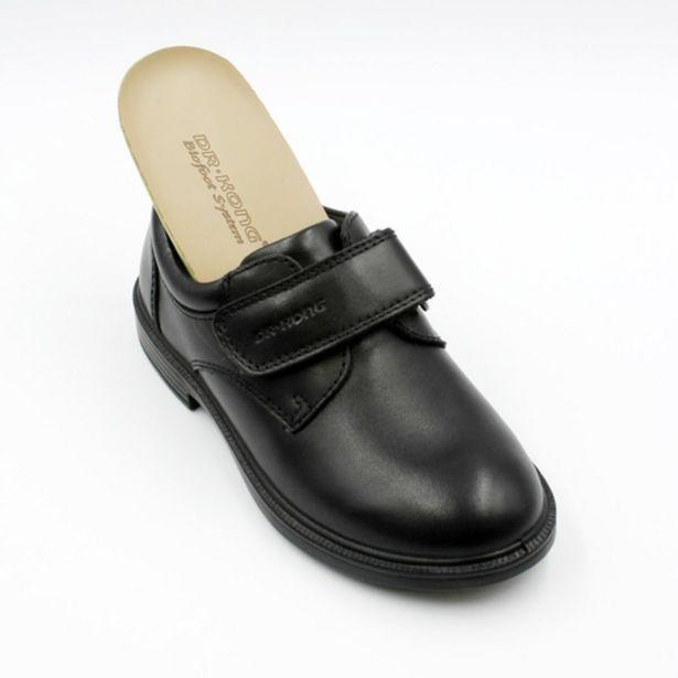 Oferta de Zapato Escolar de Niño clássic Amsterdam por 59,96€