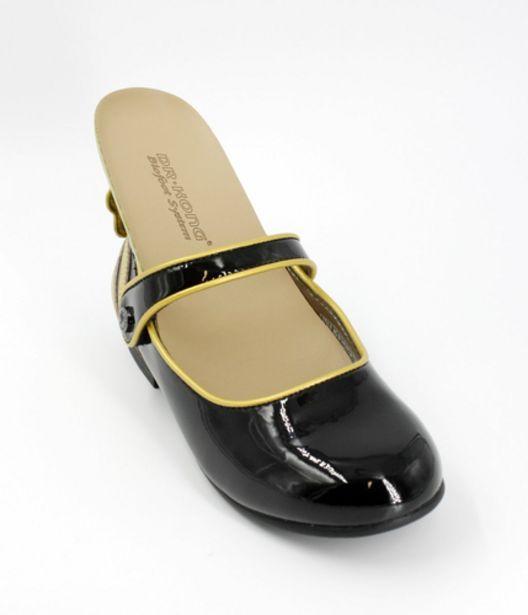 Oferta de Zapato Niña de Charol lazo Singapur por 49,56€