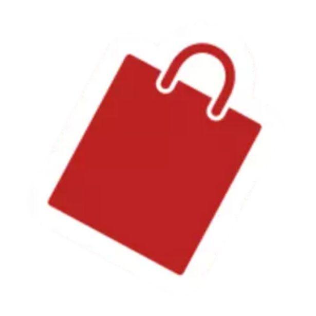 "Oferta de TELEFONO INALAMBRICO PHILIPS D1411B PANTALLA 1.6"" por 24,82€"