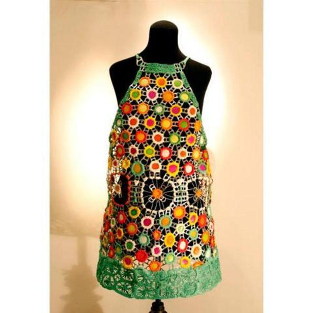 Oferta de Plastic Power Dress por 450€
