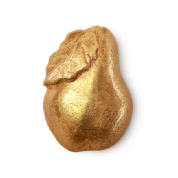 Oferta de Golden Pear por 7,95€