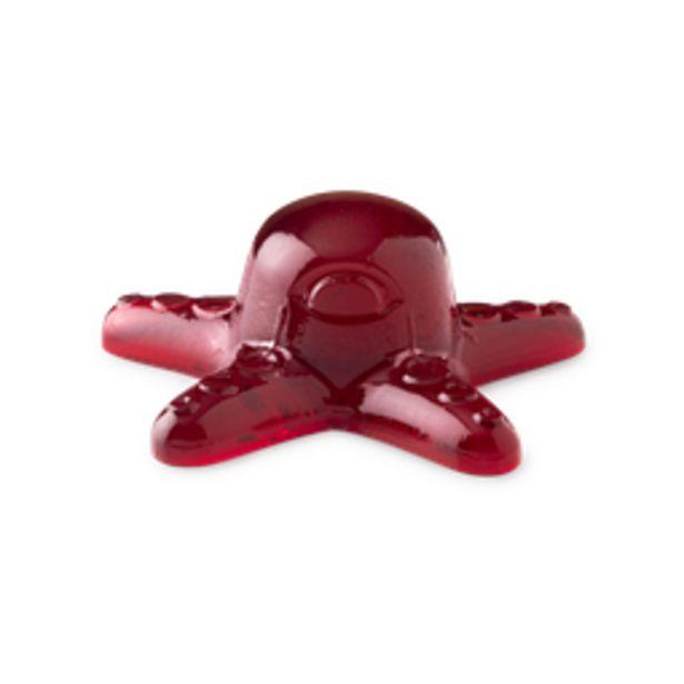 Oferta de Monster Octopus por 9,95€