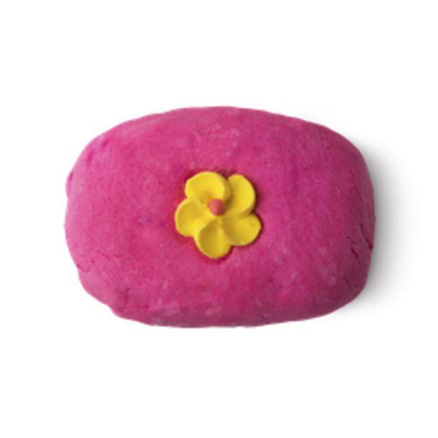 Oferta de Creamy Candy por 4,95€