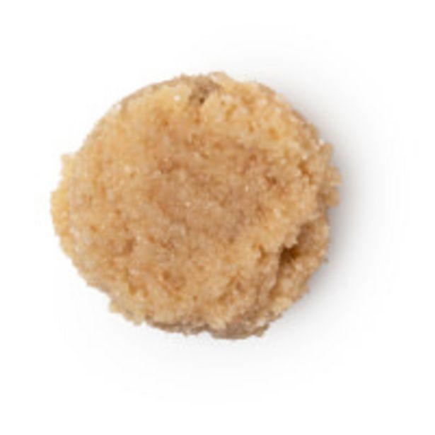 Oferta de Cookie Dough por 8,95€