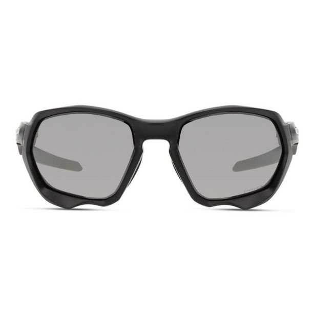 Oferta de Oakley Oakley Plazma 0OO9019 901906 por 175,2€