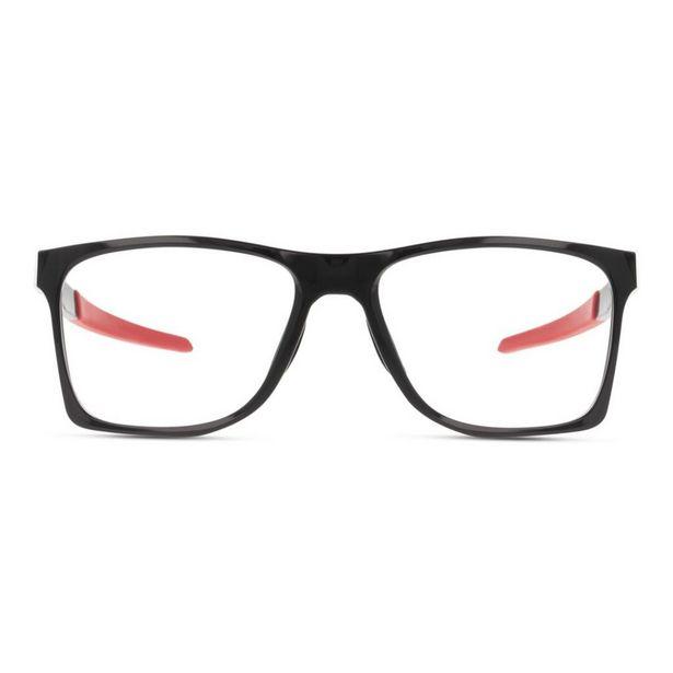 Oferta de Oakley 0OX8173 817302 por 199€
