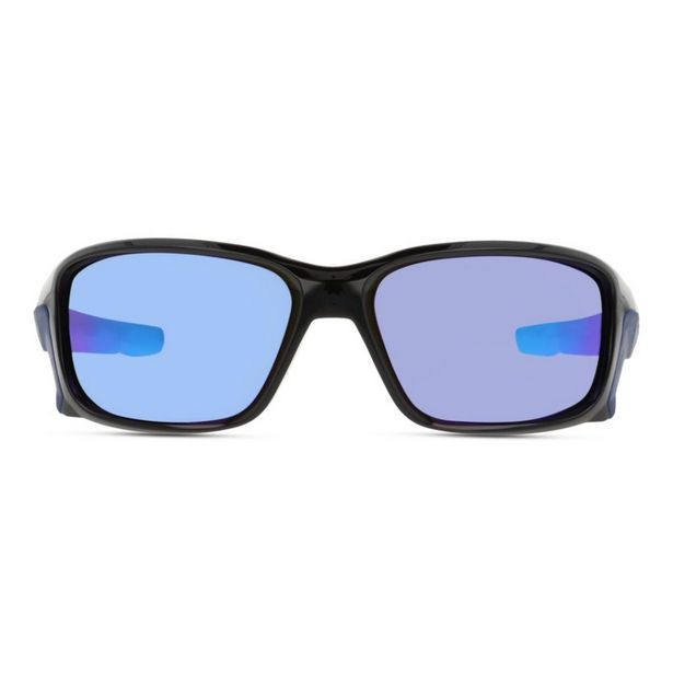 Oferta de Oakley Straightlink 0OO9331 933127 por 118,3€