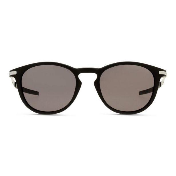 Oferta de Oakley Pitchman R 0OO9439 943901 por 111,3€