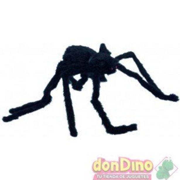 Oferta de Araña gigante por 4,95€