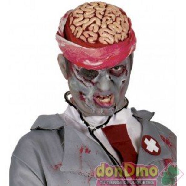 Oferta de Venda con cerebro por 3,95€