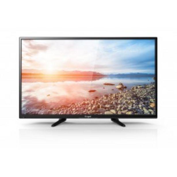 "Oferta de TELEVISION 32"" ENGEL LE3260T2 HD READY TDT2 USB por 208,9€"