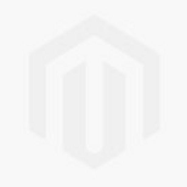 Oferta de RATON Subblim Elegant Bluetooth blanco por 17,75€