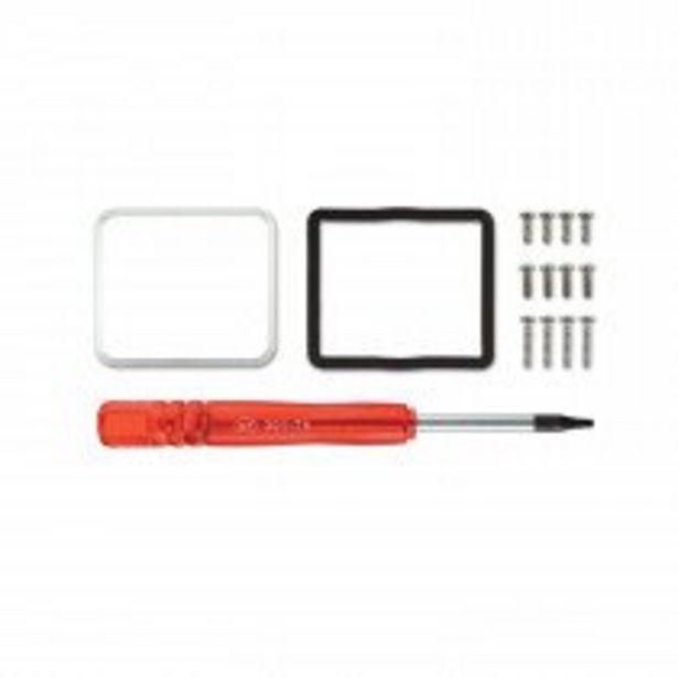 Oferta de GoPro DK00150065 kit para cámara por 5,99€