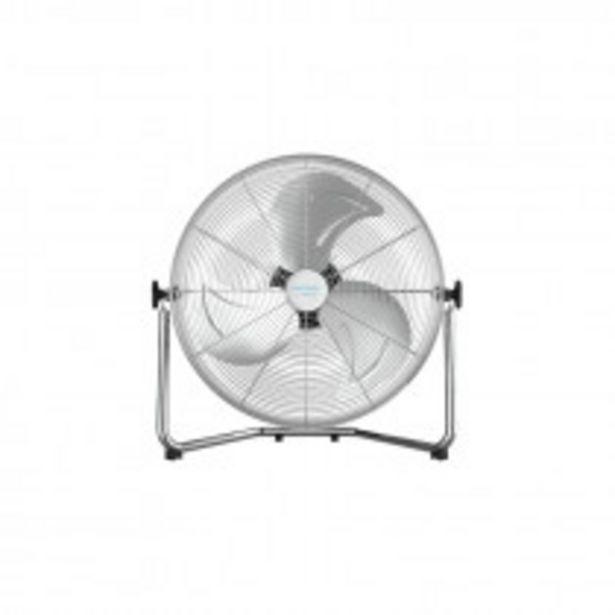 Oferta de Cecotec 05226 ventilador por 50,9€