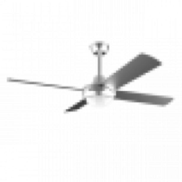 Oferta de VENTILADOR CECOTEC ENERGYSILENCE AERO  570 por 139,9€