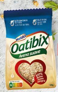 Oferta de Cereales por 1,49€
