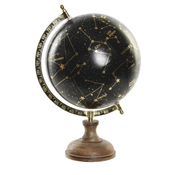 Oferta de Globo Terraqueo Constelación 20 Cm por 26,95€