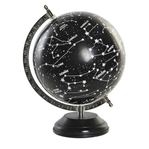 Oferta de Globo Terraqueo Constelación 22 Cm por 25,95€