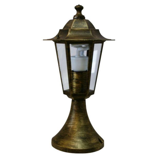 Oferta de Sobremuro Larix Oro por 26,43€