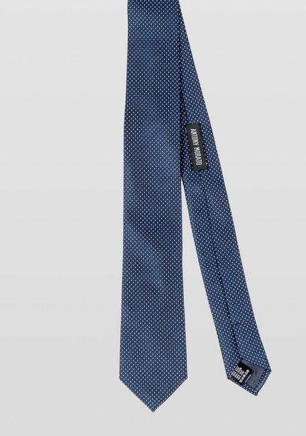 Oferta de Corbata Elegante De Seda por 35€